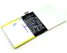 31Wh C12P1305  Battery for Asus Transformer Pad TF701T K00C Tablet 7900mAh 3.8V