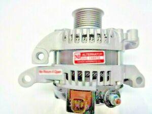 Toyota Sequoia.Tundra.2007-2020.V8/4.6L.V8/5.7L 150Amp/12V CW.8-G.1 Yr warranty