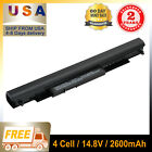 Replacement Battery HS03 HS04 for HP Spare 807957-001 807956-001 807612-421 New