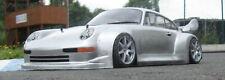 Porsche  GT2 993 karosserie BODY 1:5