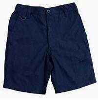 BEAVER CUB SCOUT ACTIVITY SHORTS 5-13 YEARS UNISEX UNIFORM NEW