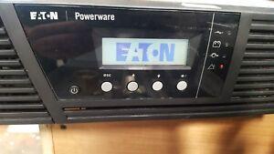 EATON PW9130I2000R-XL2U UPS Uninterruptible Power Supply (R5S6.2) NET PRICE
