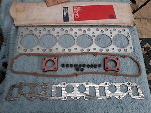 MGC & Austin 3 Litre -  Cylinder Head Gasket Set