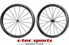 SHIMANO DURA-ACE wh-r9100-c60-cl, Set ruote bicicletta, WHEELSET