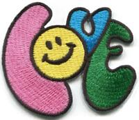 Heavily Sedated For Your Protection funny applique iron-on patch S-1328