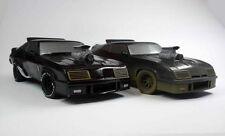Mad Max Ford Diecast Vehicles