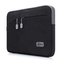 "gk line Tasche für Lenovo IdeaPad Miix 310 10"" Schutzhülle Nylon Etui Case"
