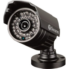 Multi-Purpose Day/Night Security Camera  Swann SWPRO-735 SRPRO-735CAM + Cable