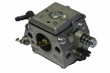 Walbro carburatore COMPATIBILE CON MOTOSEGA HUSQVARNA 42/242/246
