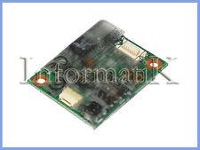 Acer Travelmate 6460 6592 6592G 7510 7512 7520 Scheda Modem Board T60M955.00