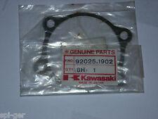 Kawasaki KLF300 BAYOU Front Bevel Gear Shim Gasket T=1.20 P/No. 92025-1902