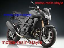 Sabot moteur  Kawasaki  Z 750 07/014  z750r   z1000 07/09
