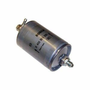 Bentley Arnage Fuel Filter Assembly