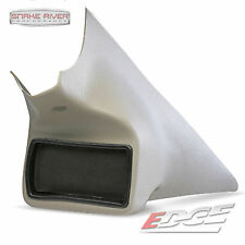 EDGE PRODUCTS PILLAR MOUNT W CTS2 CTS ADAPTER FOR 10-16 DODGE CUMMINS DIESEL