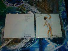 KYLIE - FEVER (CD, 12 TRACKS , 2001) (156916 K)