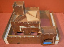 Childs Toy Fort - free UK postage