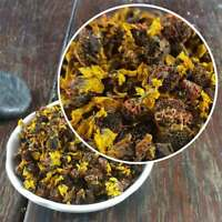 Kunlun Mountain Snow Daisy Chrysanthemum Tea, Good Quality Organic Flower Tea