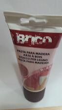 MASILLA PARA MADERA COLOR PINO CLARO (4996)