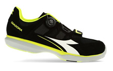 Diadora Zapatos Gym Mtb-Spinning-Freeride