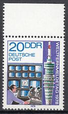 DDR 1978 Mi. Nr. 2317 mit Rand Postfrisch (26439)