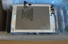 "NL6448BC20-08E NEC 6.5"" LCD Screen Display Panel  90 days warranty new"