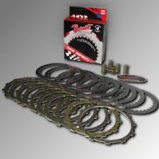 Performance Clutch Kit Barnett 303-35-20023 For 02-07 Honda VTX1800