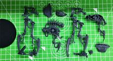 Necron Canoptek Reanimator - Indomitus Warhammer 40k