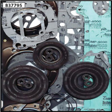Full Engine Gasket Set~1999 Yamaha GP1200 WaveRunner GP1200 Winderosa 611608