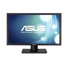 Écrans d'ordinateur ASUS 16:9 1920 x 1080