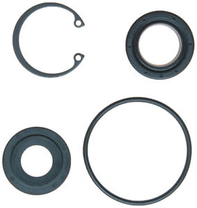 Input Shaft Seal Kit -ACDELCO 36-351320- POWER STEERING MISC.