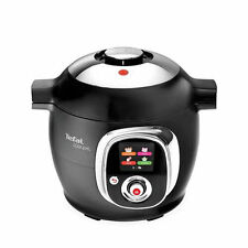 Tefal Rice Cookers
