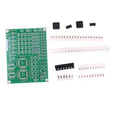 Practice PCB Board Soldering Skill Training Beginner DIY Kit Electronic Kit EO