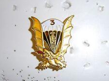 b2266 RVN Vietnam ARVN Drago DI 3rd Airborne 3 TDND Thieu Doan Nhay Du IR3A20