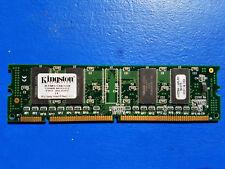 Kingston 128 MB KTM1136/128 100 MHz PC100