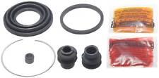 Brake Cylinder Caliper Repair Kit FEBEST 0475-NA4R OEM 4427