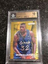 Panini Orlando Magic NBA Basketball Trading Cards 2014-15 Season