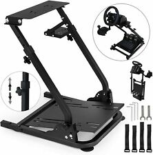 G29 Steering Wheel Stand for Logitech G27 G29 G920 Support de Volant