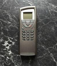 Nokia Communicator 9210