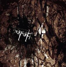 Apati - Morgondagen inställd i brist på intresse LP (Svart,Shining,Acacia)