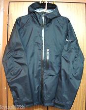 Head Porter Plus x Burton Excursion 3L jacket, $800 fragment design burton idiom