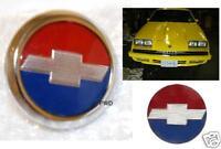 Monza Emblem  Kit 75-80  Nose assembly & rear insert - LAST SALES EVER