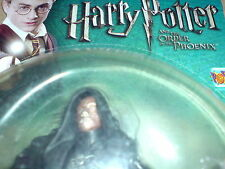 HARRY POTTER ORDER OF PHOENIX DEATH EATER VERSION 2 BNIB VERY RARE