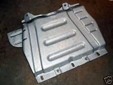 ECU / PCM cover plate panel, Mazda MX-5, Eunos, MX5 mk1, mk2 & mk2.5, USED