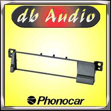 Phonocar 3/239 Mascherina Autoradio Bmw Serie 3 E46 Adattatore Cornice Radio