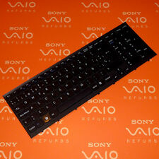 NEW Keyboard for Sony Vaio VPC-EB Laptop Portuguese (PT) Layout 148793081