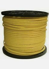 100 Ft Cut 122 Romex Simpull12 2 Non Metallic Electrical Wire Nm B Copper