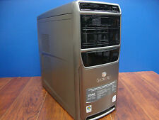 Gateway Gt5404 Tower Pc Intel Pentium 2.8Ghz 2Gb 80Gb Fedex