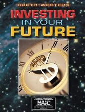 Investing In Your Future (with CD-ROM)