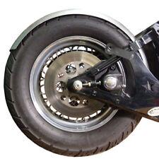 1 lit STANDOX ANTHRAZIT CARBON-GRAU Metallic MATT//GLANZ Yamaha Honda Basis-LACK