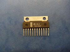 Hitachi HA1397 20W Audio Amplificatore Di Potenza SIP-tab12